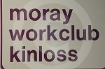 MORAY WORKCLUB SIGN.jpg
