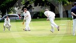IC_Cricket Fraser Park 12.jpg