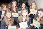 IC_girl_guides_awards_01.jpg