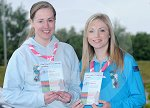 IC_girl_guides_awards_02.jpg