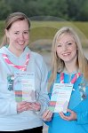 IC_girl_guides_awards_03.jpg