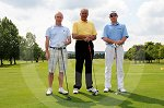 IC_four_day_golf_open_09.jpg