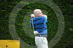 IC_four_day_golf_open_10.jpg