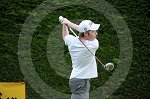 IC_four_day_golf_open_11.jpg