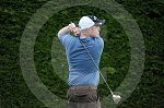 IC_four_day_golf_open_12.jpg