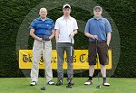 IC_four_day_golf_open_14.jpg