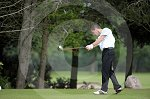 IC_four_day_golf_open_21.jpg
