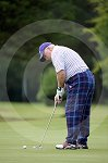 IC_four_day_golf_open_22.jpg
