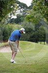 IC_four_day_golf_open_27.jpg