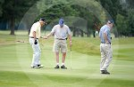IC_four_day_golf_open_30.jpg