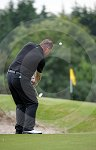 IC_four_day_golf_open_33.jpg
