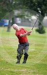 IC_four_day_golf_open_34.jpg