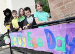 HN_beauly_primary_eco_day_11.jpg