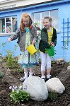 HN_beauly_primary_eco_day_14.jpg