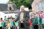 HN_beauly_primary_eco_day_16.jpg