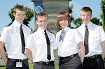 IC_police_cadets_2011_02.jpg