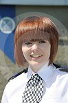 IC_police_cadets_2011_03.jpg