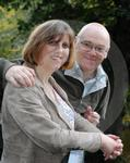 Andrew and Susan Simpson 09.JPG