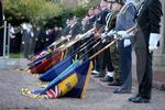 IC Remembrance Sunday 10.JPG