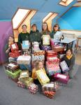 Balloch Primary boxes for Blythswood 01.JPG