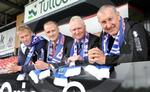 All Together Now at ICTFC 01.JPG