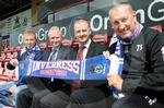 All Together Now at ICTFC 04.JPG