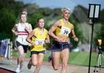 athletics league harriers 02.JPG