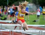 athletics league harriers 05.JPG