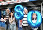 80 years for newsagents 02.JPG