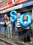 80 years for newsagents 01.JPG