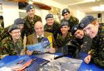161 Air Training Corps visit 04.JPG