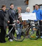 Charity cycle for MS Highland 03.JPG