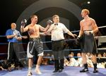 1st Fight Boxing Ironworks 90.JPG