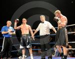 1st Fight Boxing Ironworks 91.JPG