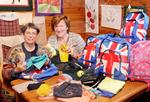 Charity School Backpacks 01.JPG
