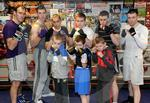 boxing locharber and inverness 01.JPG