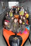beauly brownies rnli 01.JPG