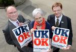 better together launch 02.JPG