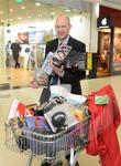 eastgate fathers day competition 02.JPG
