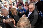 alex salmond yes shop opening 03.JPG