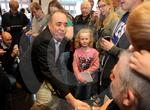 alex salmond yes shop opening 04.JPG