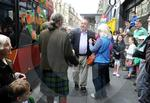 alex salmond yes shop opening 05.JPG