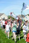 Commonwealth Games Dingwall Primary 03.JPG