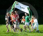 Commonwealth Games Dingwall Primary 04.JPG