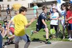 Commonwealth Games Dingwall Primary 06.JPG