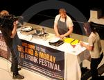 2014 food and drink festival 09.JPG