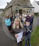 Fearn Village Hall Reopened 05.jpg