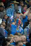 2015 Scottish Cup Final 106.jpg