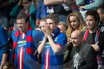 2015 Scottish Cup Final 02.jpg