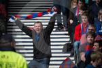 2015 Scottish Cup Final 05.jpg